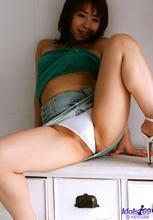 Karen Ichinose - Picture 38