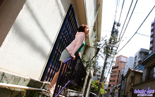 Karen Ichinose - Picture 3
