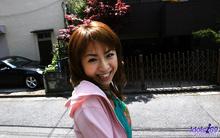 Karen Ichinose - Picture 4