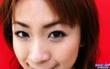Karen Ichinose - Picture 5