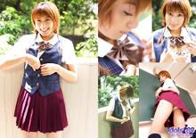 Karen Kisaragi - Picture 1