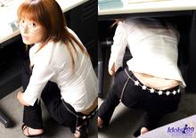 Karen Kisaragi - Picture 25