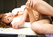 Karen Kisaragi - Picture 37