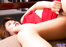 Karen Kisaragi - Picture 51