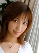 Kasumi Japanese babe Is A babe In Her Off Hours From Work