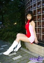 Katou Yuka - Picture 11