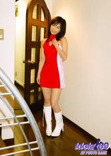 Katou Yuka - Picture 15