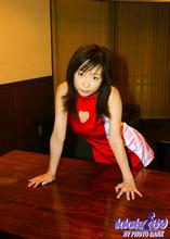 Katou Yuka - Picture 18