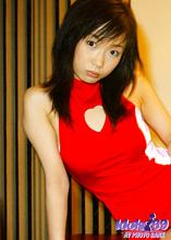 Katou Yuka - Picture 20