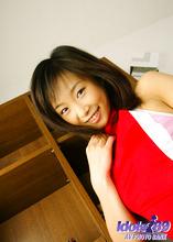 Katou Yuka - Picture 30
