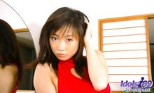 Katou Yuka - Picture 33