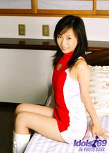Katou Yuka - Picture 37
