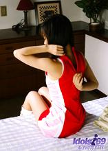 Katou Yuka - Picture 38