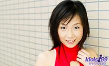 Katou Yuka - Picture 3