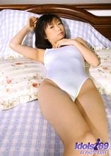 Katou Yuka - Picture 53