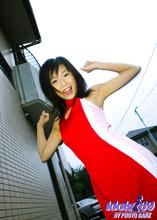 Katou Yuka - Picture 6
