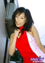 Katou Yuka - Picture 7