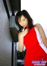 Katou Yuka - Picture 8
