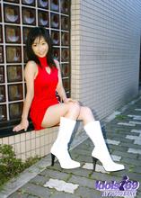Katou Yuka - Picture 9