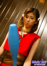 Kawai Megu - Picture 16