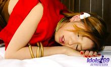 Kawai Megu - Picture 53