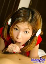 Kawai Megu - Picture 60