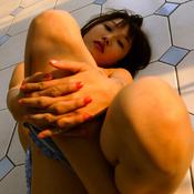 Keiko Akino