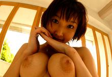 Keiko Akino - Picture 16
