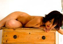 Keiko Akino - Picture 19