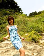 Keiko Akino - Picture 1