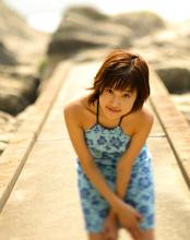 Keiko Akino - Picture 5