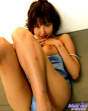 Keiko - Picture 18