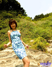 Keiko - Picture 1