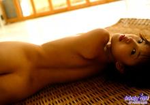 Keiko - Picture 29