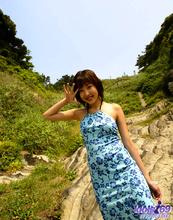 Keiko - Picture 2