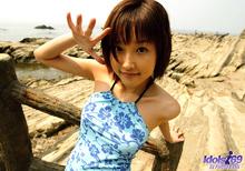 Keiko - Picture 3
