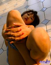 Keiko - Picture 42