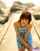 Keiko - Picture 5