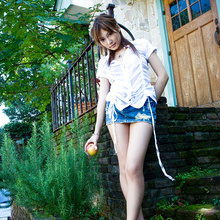 Kirara Asuka - Picture 16