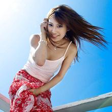 Kirara Asuka - Picture 1