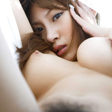 Kirara Asuka - Picture 26