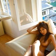 Kirara Asuka - Picture 31
