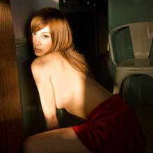 Kirara Asuka - Picture 43