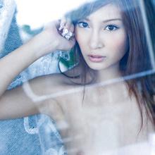 Kirara Asuka - Picture 4