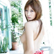 Kirara Asuka - Picture 5