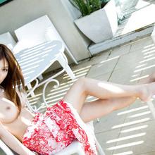 Kirara Asuka - Picture 8