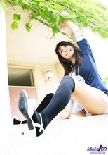 Kiyohara - Picture 10