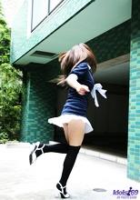 Kiyohara - Picture 11