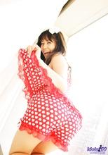 Kiyohara - Picture 14