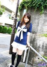 Kiyohara - Picture 1